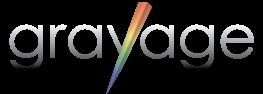 Grayage Logo